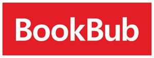 bookbub-home